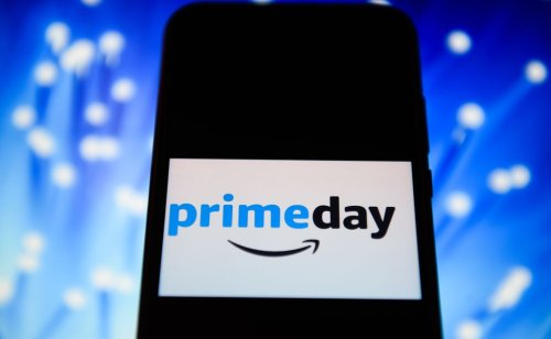 Amazon Prime Day 2021: How to get the best bargains during the worldwide sale