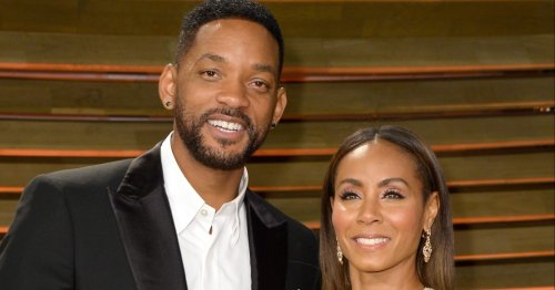 Jada Pinkett Smith promises Will Smith sex life is fine after revelation: 'Never had an issue in the bedroom'