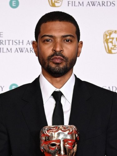 Noel Clarke stripped of another award as British Urban Film Festival revokes honour following misconduct claims