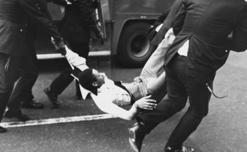 We must acknowledge the legacy of the Brixton Riots