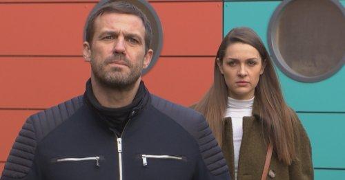 Hollyoaks spoilers: Warren Fox threatens Sienna Blake in sinister scenes