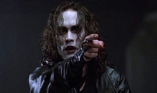 Brandon Lee's sister speaks out after cinematographer killed on Rust set by prop gun discharged by Alec Baldwin