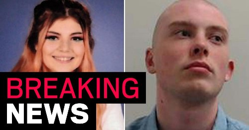 Man who got girl, 15, drunk and left her to die on a hill jailed for three years