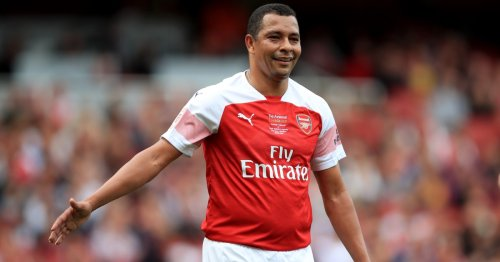 Gilberto Silva singles out Arsenal star who can 'make a difference' against Spurs