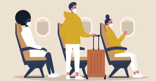 When can I travel abroad in 2021? How do I get a PCR test? Your holiday questions answered