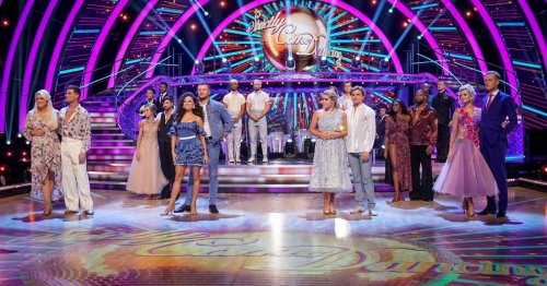 With so many Saturday night spoilers, is it time to ditch the Strictly Come Dancing results show?