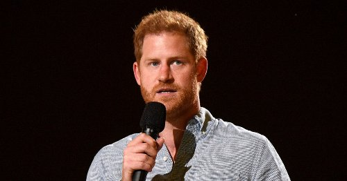 Susanna Reid criticizes Prince Harry for 'impacting other people' in candid interview about Royal Family life