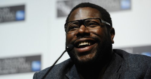 Sir Steve McQueen to direct three-part drama exploring race relations in Britain