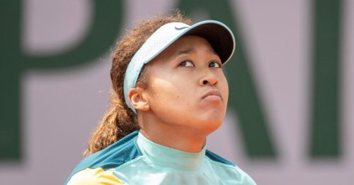 Agree with Naomi Osaka or not: Tennis has shot itself in the foot over media blackout
