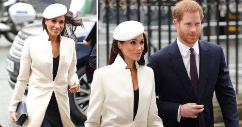 Royal Family News cover image