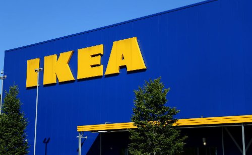 Andrew Neil and Piers Morgan criticise 'virtue-signalling twerps' Ikea for pulling ads from GB News