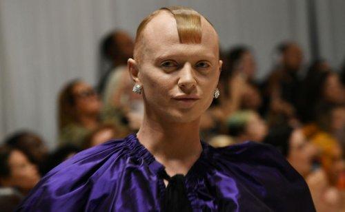 Drag Race UK's Bimini Bon Boulash accuses BBC of 'pushing anti-trans agenda': 'This is unacceptable'