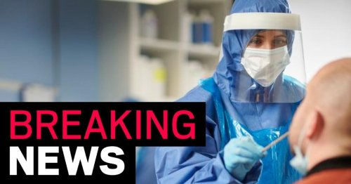 UK could be plunged into 'full lockdown' if Covid variant gets around vaccines