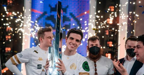 High expectations and stars in the making: five players to watch at League of Legends MSI 2021