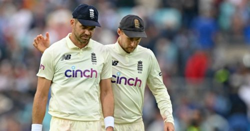 England's Ashes tour remains in doubt as stars consider collective boycott amid covid-19 fears
