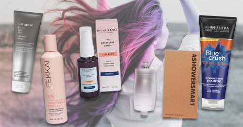 How to summer-proof your hair colour