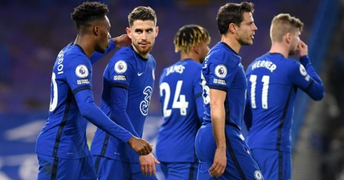 Lee Dixon explains what could hold Chelsea back in the Champions League under Thomas Tuchel
