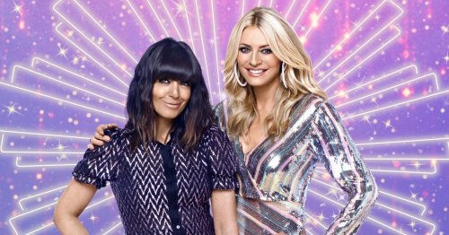 Strictly Come Dancing 2021: When is the next contestant announced as first three stars are revealed?