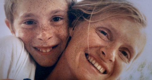 Netflix's Sophie: A Murder in West Cork documentary is beautiful and tragic but won't satisfy appetite of true crime fans