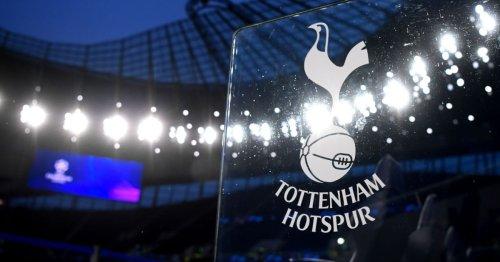 Tottenham duo test positive for coronavirus ahead of Newcastle clash