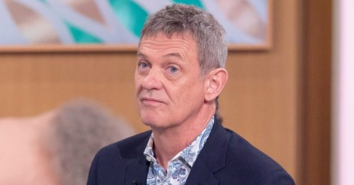 Matthew Wright struggling to recover £8500 he lost in online scam thinking he was paying his builder