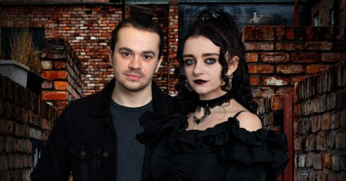Coronation Street spoilers: Who is charged following the horrific attack on Nina Lucas and Seb Franklin?
