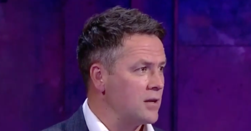 Michael Owen makes top-four prediction after Liverpool's dramatic win over West Brom