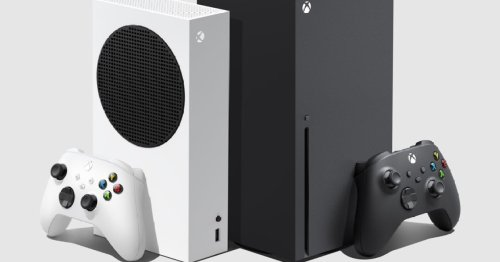 What a first time Xbox owner thinks of the Xbox Series X – Reader's Feature