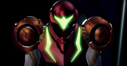 Metroid Dread and Samus Aran are being held back by Nintendo – Reader's Feature