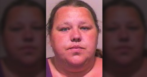 Child rushed into care at 2am when woman faked sex abuse allegations against dad