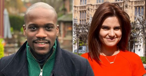 'They've forgotten Jo Cox': Ex-adviser says Tories are 'inflaming' culture wars