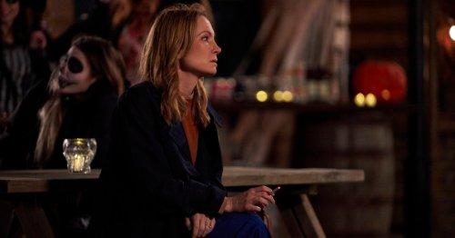 Angela Black: Is The ITV drama based on a true story?