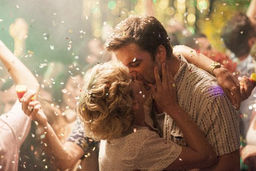 'Monday' shines a more truthful light on love