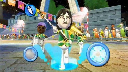 RetroNerd #59: Wii Fit