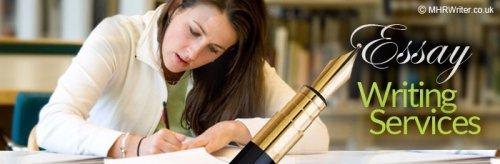 Top Buy Essay Secrets