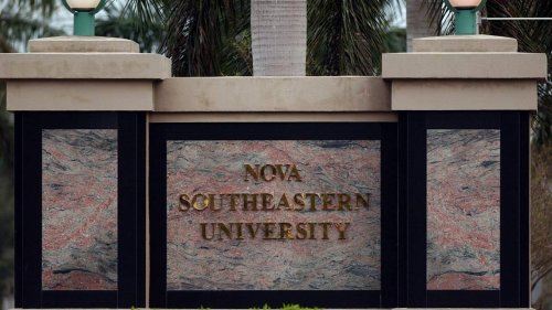 Two universities requiring COVID vaccines for workers as concerns grow in South Florida