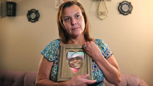 Florida hurts distraught parents with brain-injured babies. Lawmakers have two weeks to fix it | Editorial
