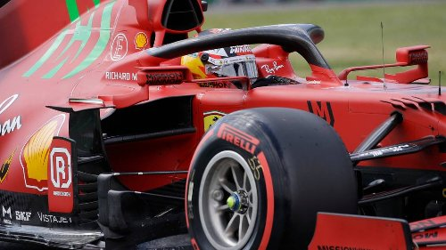Hard Race Stadium: Formula One is coming to Miami Gardens beginning in 2022