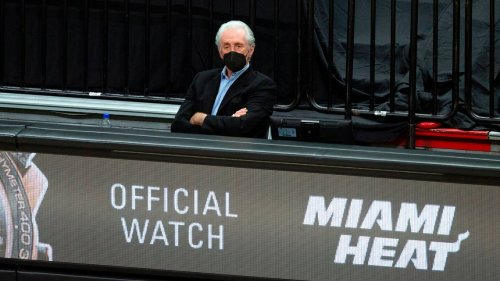 Mailbag: Over-the-cap team or room team — what makes the most sense for the Miami Heat?