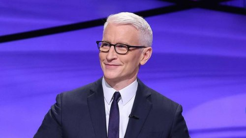 'Jeopardy!' has had 7 guest hosts in 2021. Here's who has had highest, lowest ratings