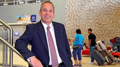 Director del Miami International Airport deja puesto bajo el mandato de Levine Cava