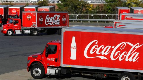 Coca-Cola is eliminating one of its beverages. Here's what to know