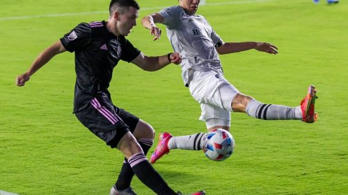 Here is what fans can expect from Inter Miami in home game vs. Montreal on Saturday