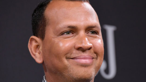 Alex Rodriguez part of investor group that just bought a South Beach hotel