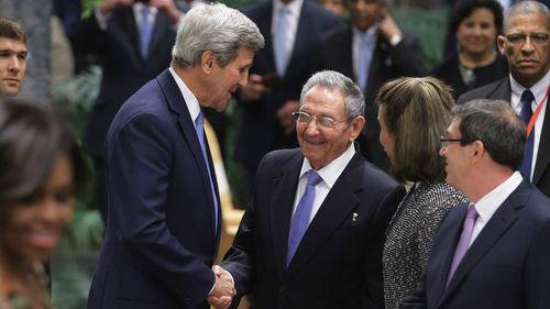 Los próximos pasos de Biden sobre Cuba | Opinión
