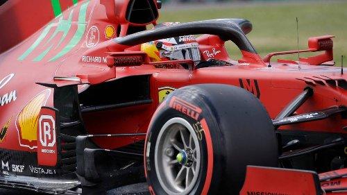 La Fórmula Uno viene a Miami que tendrá su Gran Premio a partir de 2022