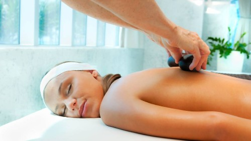 Get deals on luxury spas during Miami Spa Months and recover from life in this stressful city