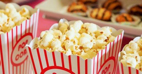 Recetas de picoteo para ver los Oscar: solo o en compañía