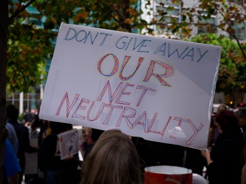 Heritage Minister Steven Guilbeault Signals Canadian Government Abandoning Support for Net Neutrality - Michael Geist