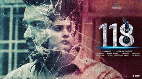 Tamilrockers Leaks Telugu Movie 118 Paranormal Thriller in Piracy Site